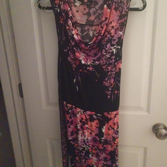 Apt. 9 Dresses & Skirts - Dress
